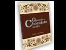 Livro Quando o Chocolate Acaba