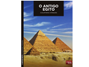 História da Humanidade - O Antigo Egito e as primeiras civilizações