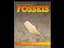 O Fascinante Mundo dos Fósseis - nº 15 Dente Mosassauro