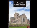História da Humanidade - A Alta Idade Média