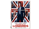 DVD - Assalto a Londres
