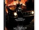 DVD Millennium_vol2