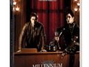 DVD Millennium_vol3