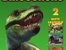 Dinossauro - 2º Fascículo