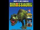 Dinossauro - 4º Fascículo