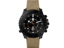 Relógio Militar Explorer
