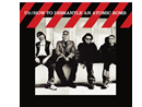 U2 The Kiosk Collection - CD11 How to Dismantle an Atomic Bomb