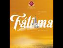 DVD 3 Fátima Centenário: Os milagres de Fátima pelo Mundo