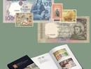 História de Portugal e do Escudo em Selos e Notas - Entrega 2