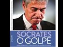 Sócrates o Golpe (livro 2)