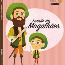 Fernão de Magalhães