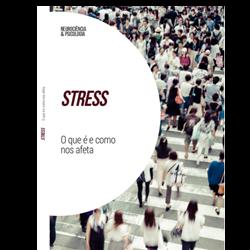 Stress - O que é e como nos afeta