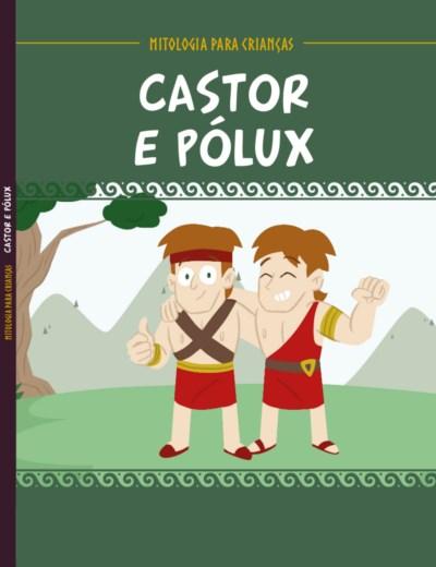 Castor e Pólux