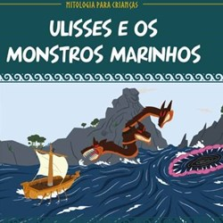 Ulisses e os Monstros Marinhos