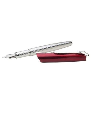 Coleção de canetas - modelo Mirage