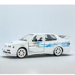 1995 Volkswagen Jetta - Entrega 29