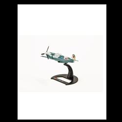 Aviões da II Guerra Mundial - Entrega 26