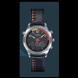 Relógios ADAROSMAN: HAAKON