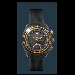 Relógios ADAROSMAN: VIDAR