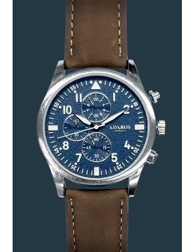Relógio ADAROSMAN: APUS