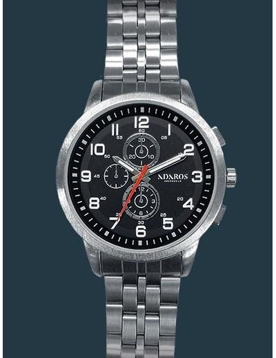 Relógio ADAROSMAN: RAGNAR