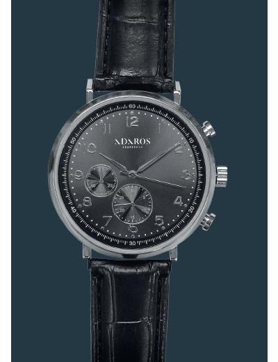 Relógios ADAROSMAN: BALDER