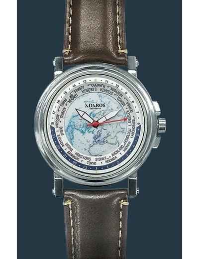 Relógios ADAROSMAN: TERRA