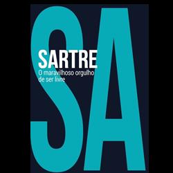 Descobrir A Filosofia - Ent.  23 Sartre