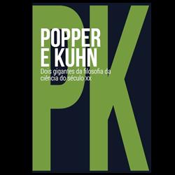 Descobrir A Filosofia - Ent.  24 POPPER E KUHN