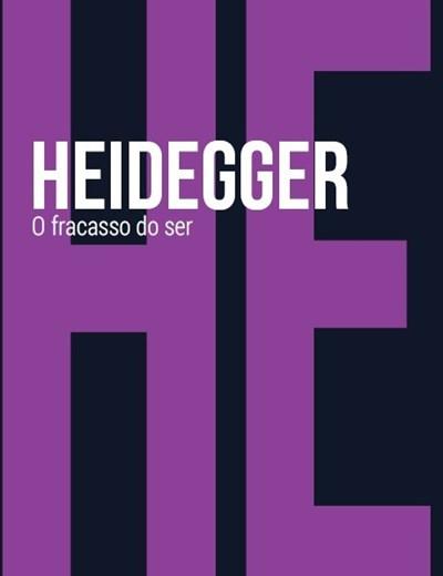 Descobrir A Filosofia - Ent. 21 Heidegger