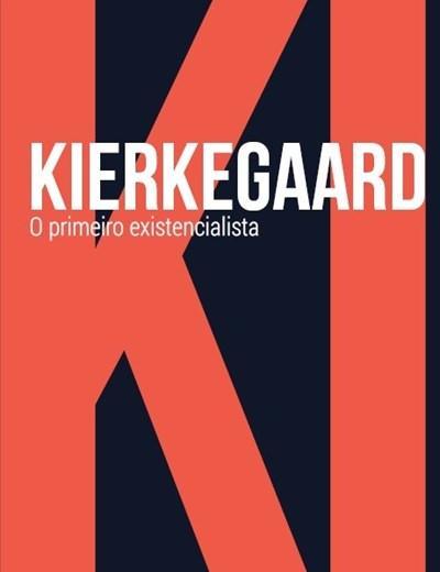 Descobrir A Filosofia - Ent. 22 Kierkegaard