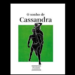 Mitologia Clássica Ent. 39 - O sonho de Cassandra